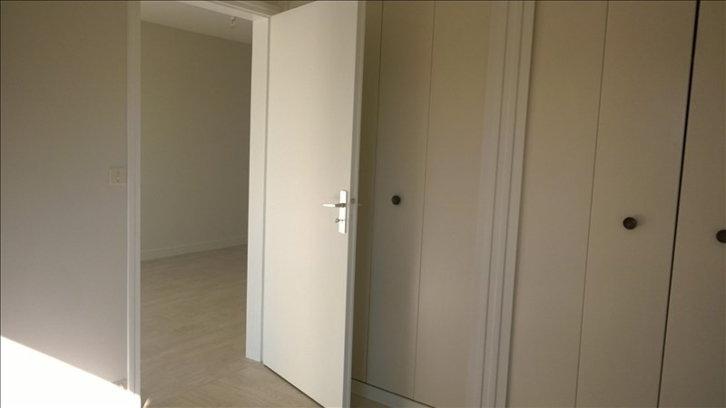 Location appartement Auray 475€ CC - Photo 5