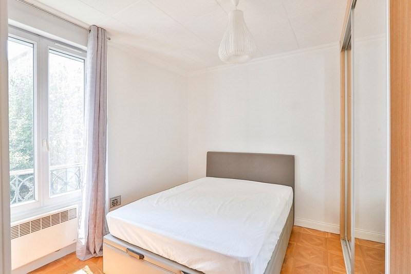 Vente appartement Paris 12ème 369000€ - Photo 3