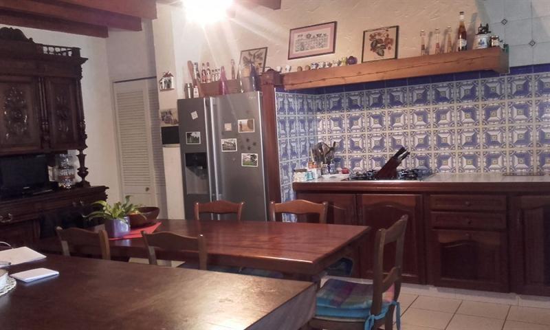 Vente maison / villa Pontonx sur l adour 525000€ - Photo 3