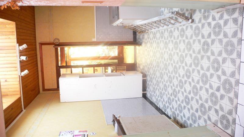 Vente maison / villa Lille 136000€ - Photo 3