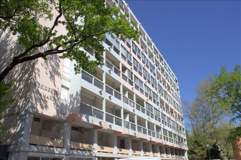 Produit d'investissement appartement Avignon 82900€ - Photo 2