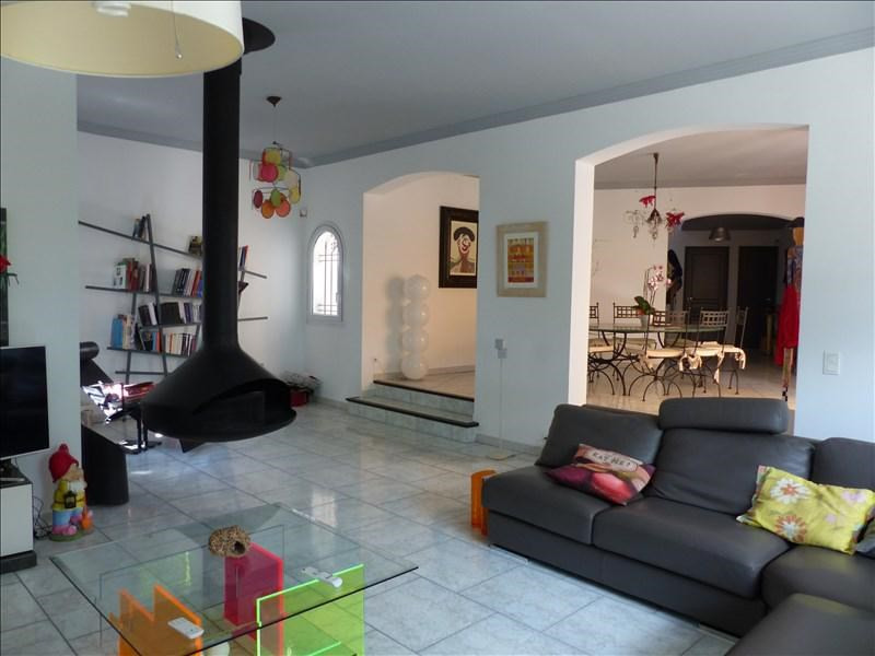 Vente de prestige maison / villa Beziers 575000€ - Photo 6