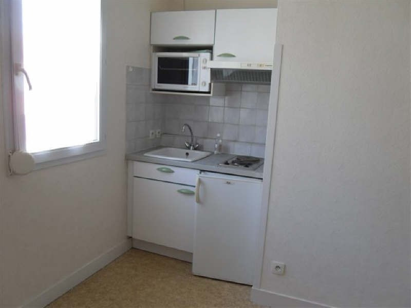 Vente appartement Maintenon 69 500€ - Photo 2