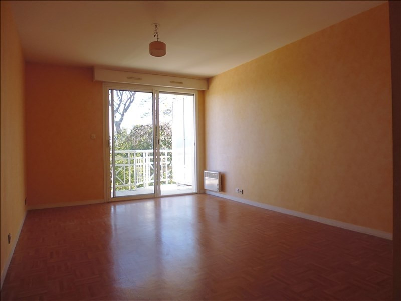 Vente appartement St benoit 74 000€ - Photo 1