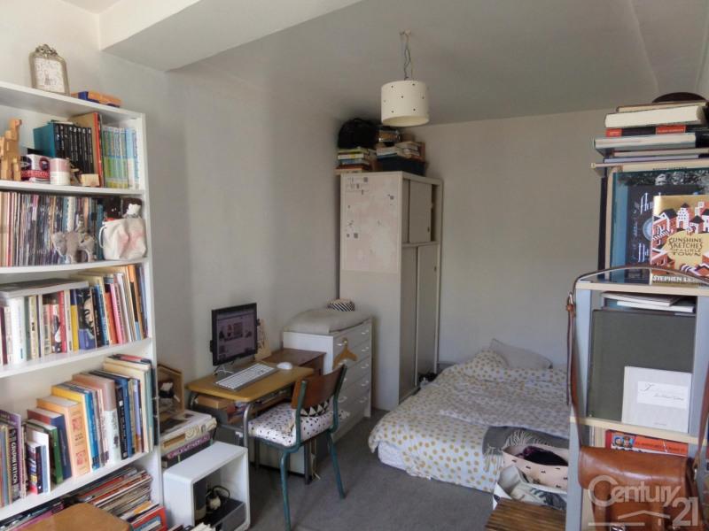 Locação apartamento Caen 590€ CC - Fotografia 2