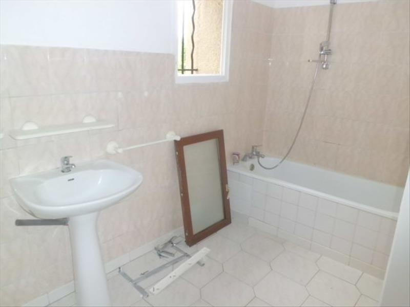 Rental apartment Grisolles 565€ CC - Picture 3