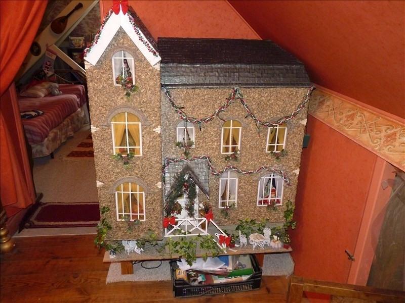 Venta de prestigio  casa Pau 890000€ - Fotografía 18