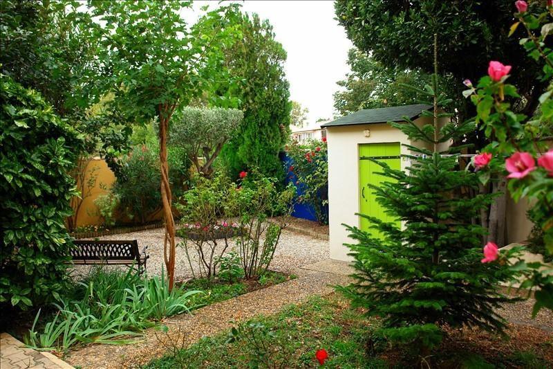 Vendita casa Avignon extra muros 244800€ - Fotografia 9