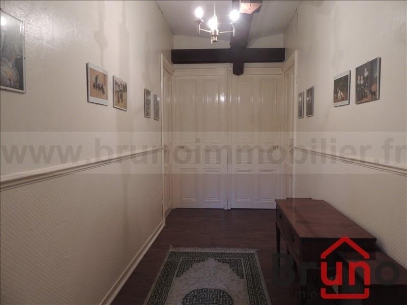 Revenda residencial de prestígio casa Ponthoile 660000€ - Fotografia 12
