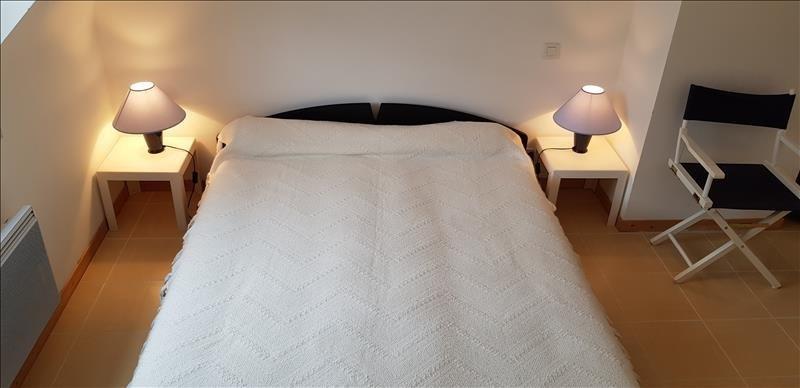 Продажa дом Dinard 540800€ - Фото 8