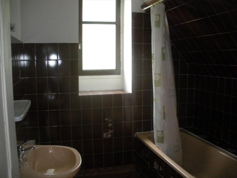 Location maison / villa Denguin 880€ +CH - Photo 6