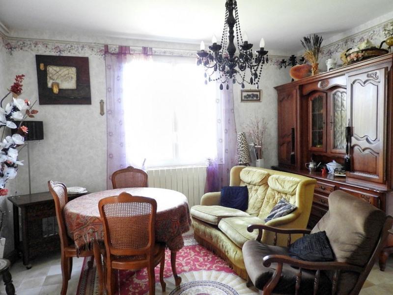 Vente maison / villa Saint palais sur mer 268800€ - Photo 7