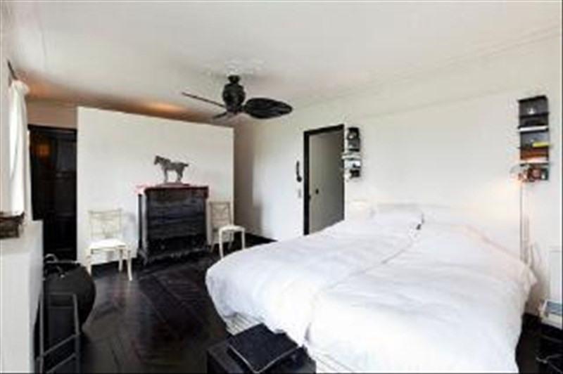Vente de prestige maison / villa Marly-le-roi 1690000€ - Photo 7