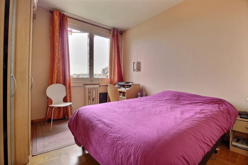 Vente appartement Issy les moulineaux 375000€ - Photo 4