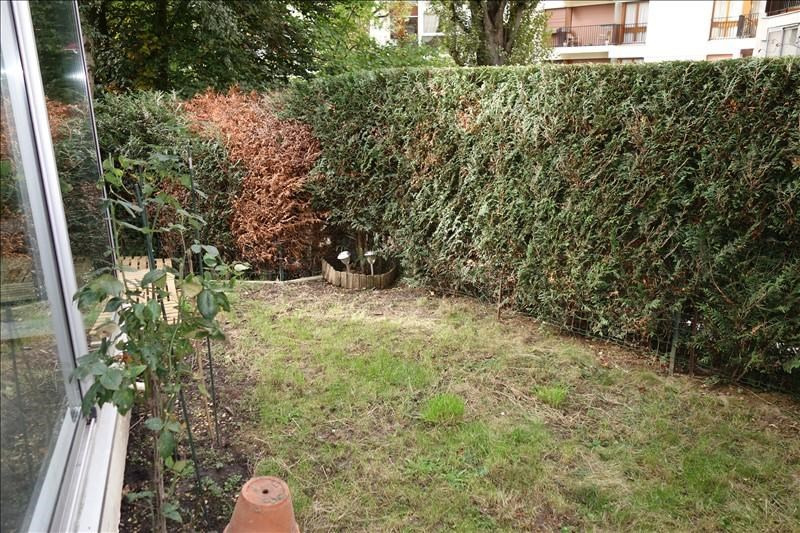 Vente appartement Le chesnay 259 000€ - Photo 3