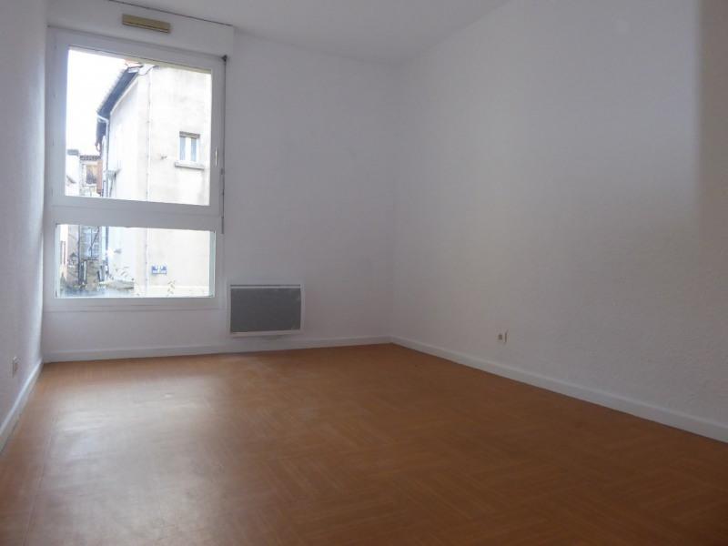 Location appartement Aubenas 540€ CC - Photo 8