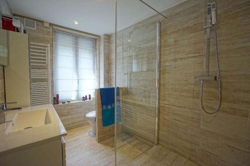 Vente maison / villa Les andelys 220000€ - Photo 6