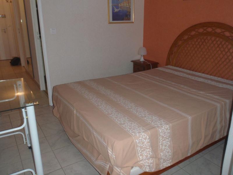 Affitto appartamento Menton 860€ CC - Fotografia 9