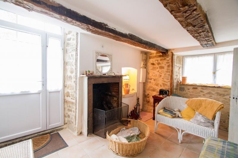 Vente maison / villa Nexon 70000€ - Photo 1