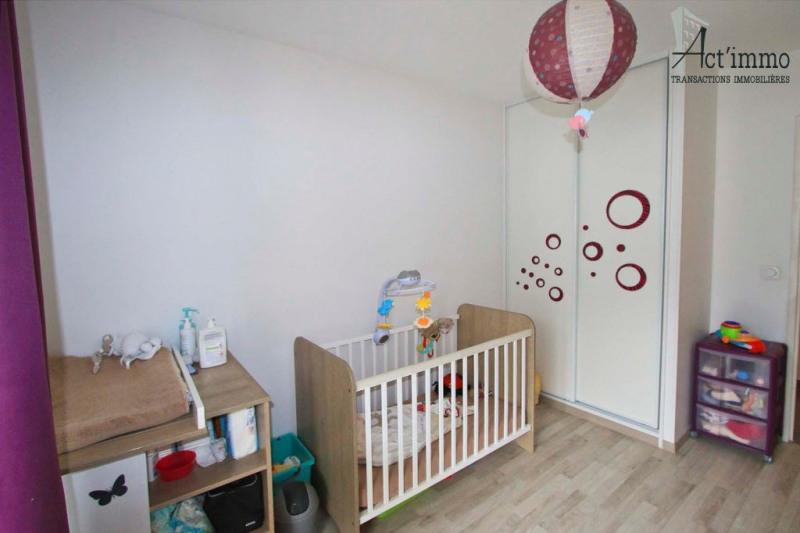 Vente appartement Vif 249500€ - Photo 6
