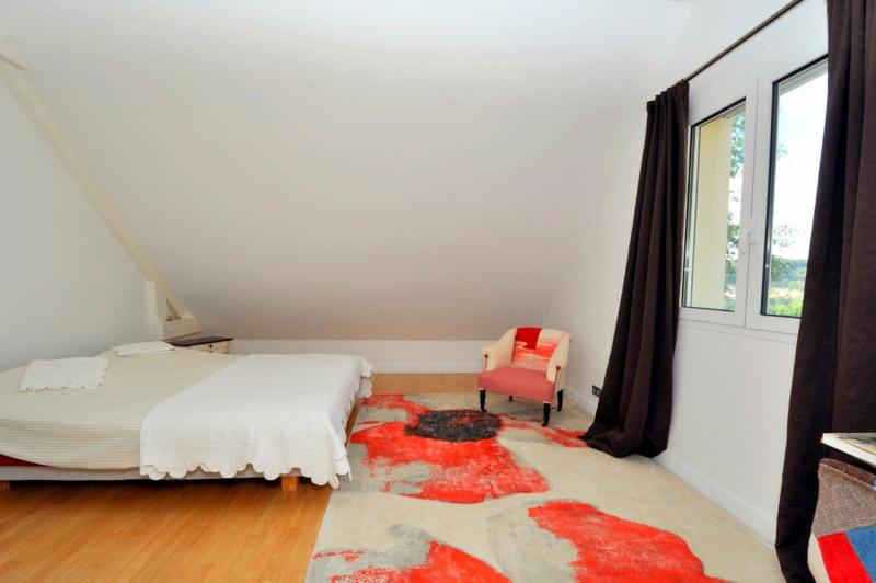 Sale house / villa Saclay 900000€ - Picture 24