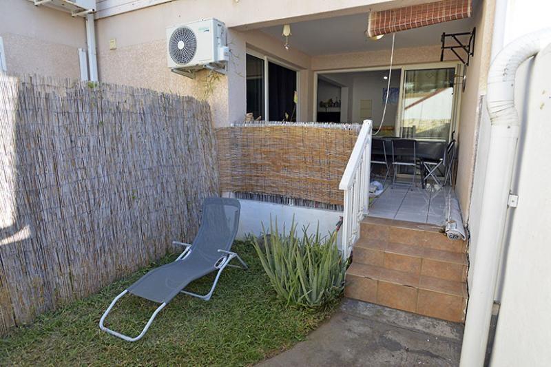 Sale apartment St gilles les bains 159000€ - Picture 4