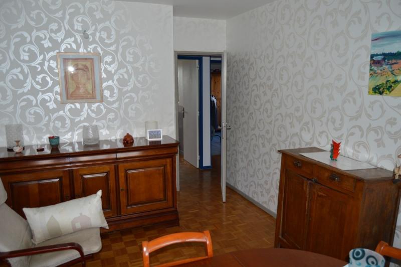 Vente appartement Meulan 139900€ - Photo 10