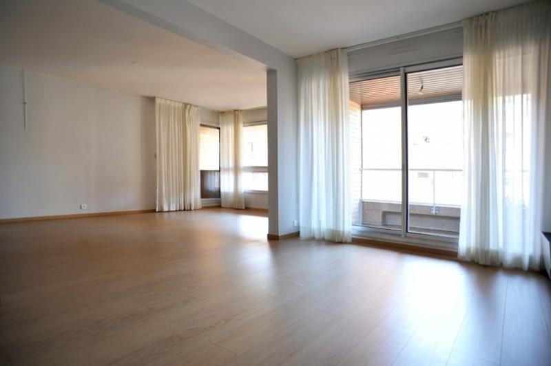 Venta  apartamento Toulouse 479000€ - Fotografía 3