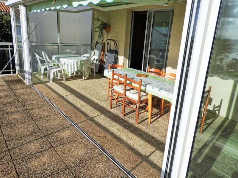 Deluxe sale house / villa Vaux sur mer 676000€ - Picture 4