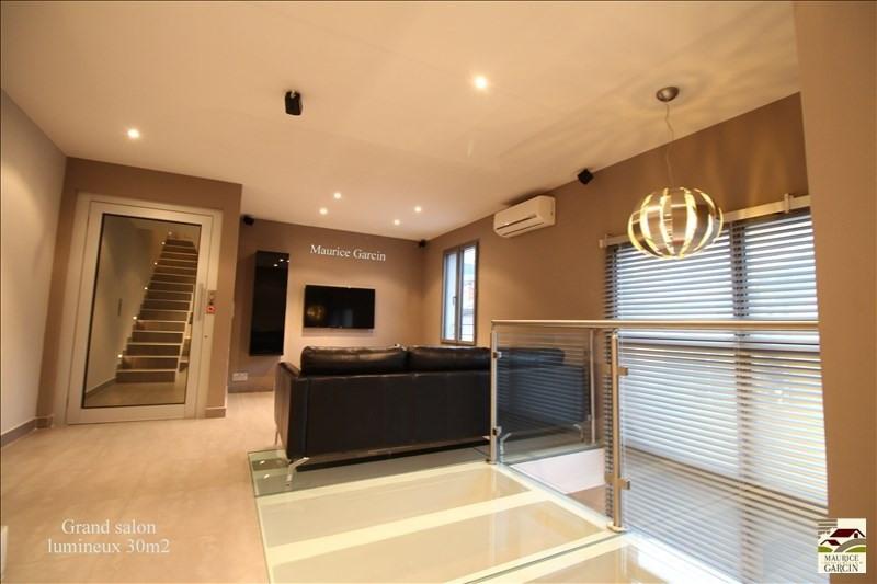 Venta de prestigio  apartamento Cavaillon 320000€ - Fotografía 3