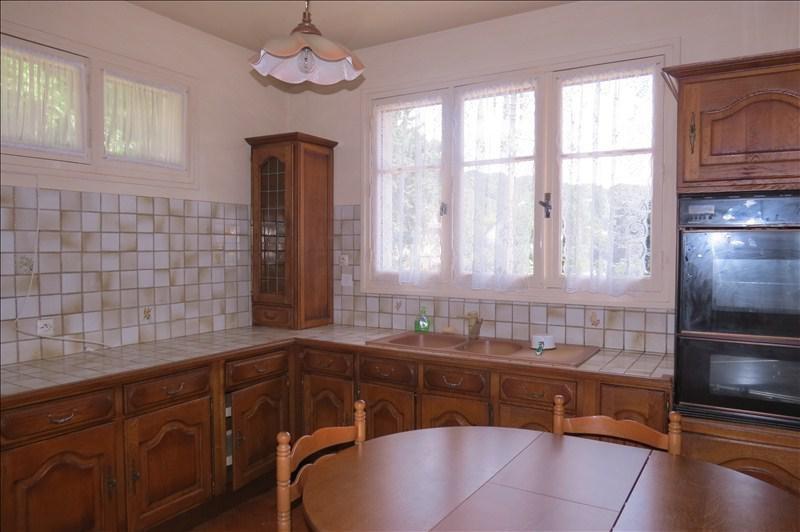 Vente maison / villa St leu la foret 579000€ - Photo 5