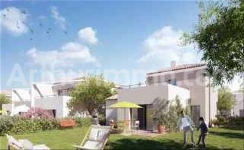 Vente maison / villa Sanary sur mer 462000€ - Photo 1