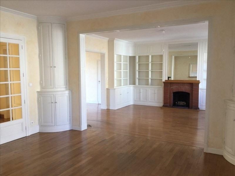Vente appartement Albi 410000€ - Photo 1