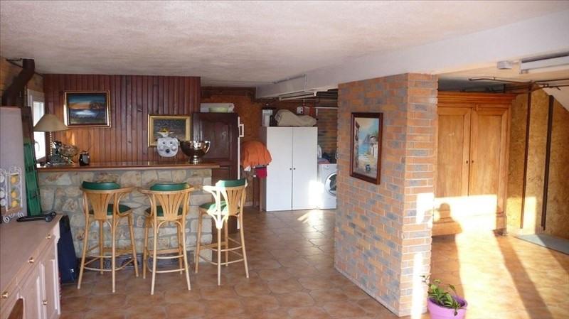 Vente maison / villa Courpiere 222600€ - Photo 5