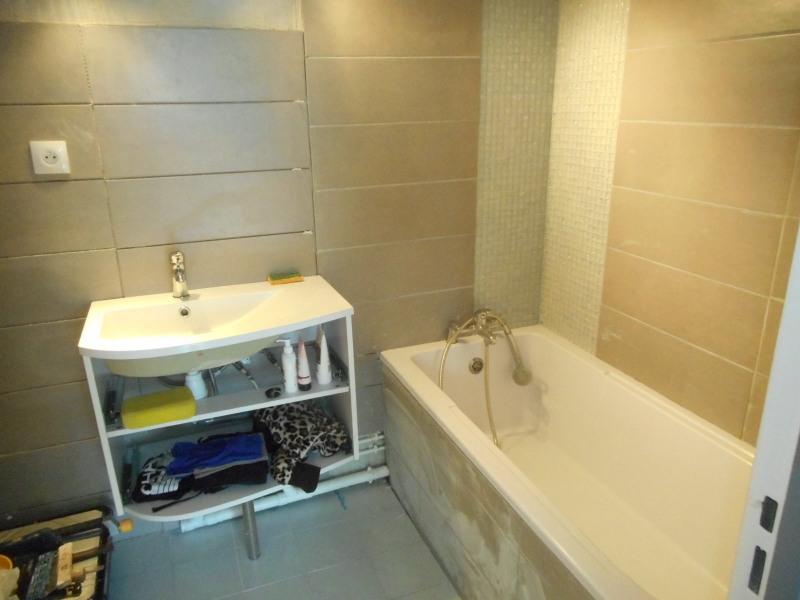 Vente appartement Sucy en brie 230000€ - Photo 4