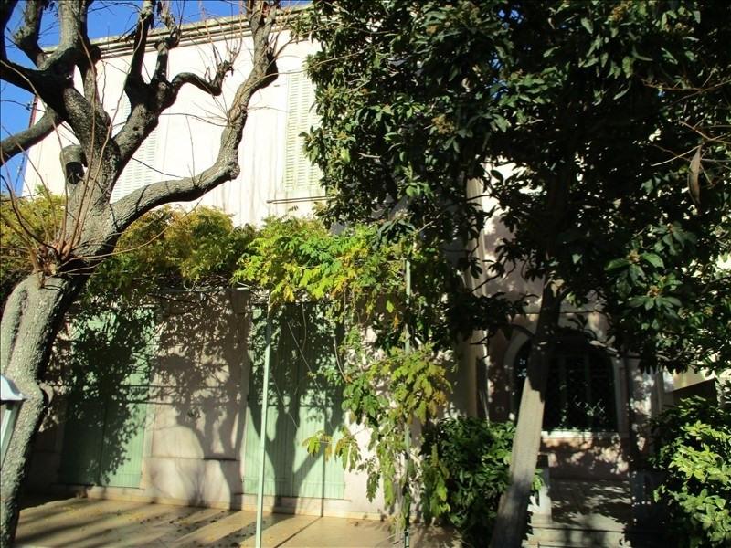 Vermietung haus Salon de provence 1480€ CC - Fotografie 5