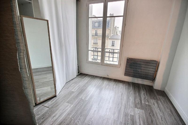 Vente appartement Levallois perret 297000€ - Photo 3