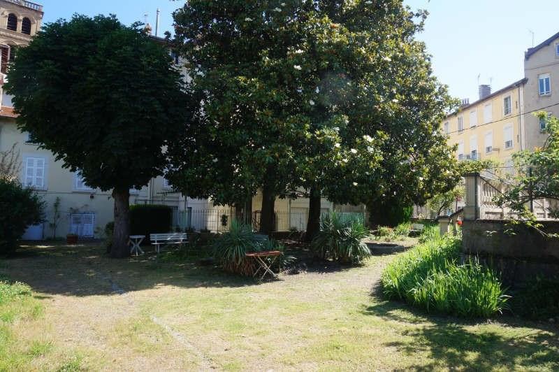 Produit d'investissement appartement Vienne 100000€ - Photo 9