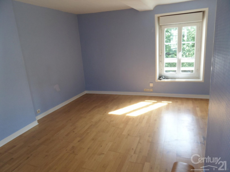 Location appartement Caen 375€ CC - Photo 2