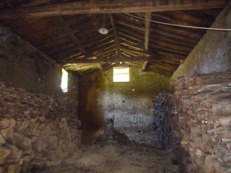 Viager maison / villa Auge 40440€ - Photo 8