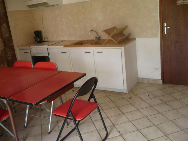 Sale house / villa Parentis en born 470000€ - Picture 10