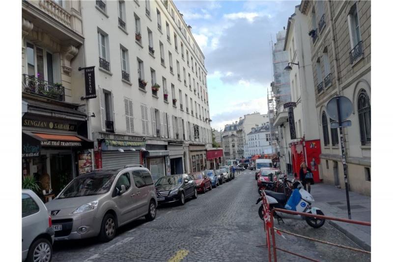 Vente divers Paris 18ème 275000€ - Photo 10