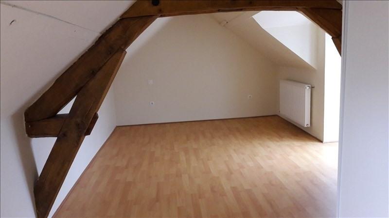 Vente maison / villa Vendôme 123641€ - Photo 6