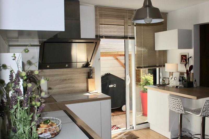 Deluxe sale house / villa Chateau d olonne 693000€ - Picture 9