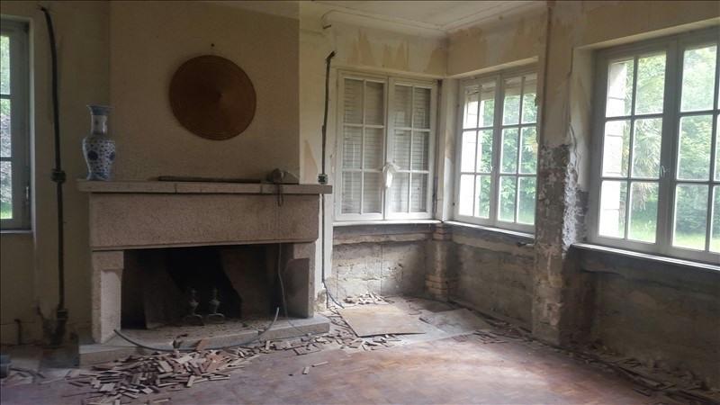 Vente maison / villa Fouesnant 215250€ - Photo 4