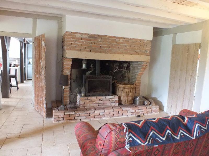Vente maison / villa Pontonx sur l adour 382000€ - Photo 6