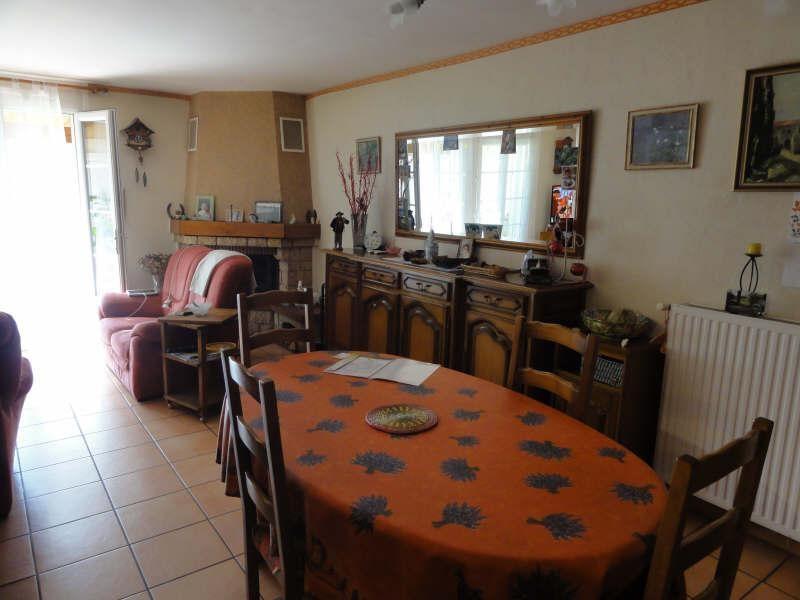 Verkauf haus Avignon 279000€ - Fotografie 4