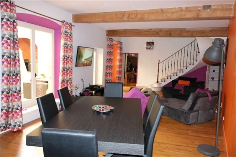 Sale apartment Montelimar 489000€ - Picture 2