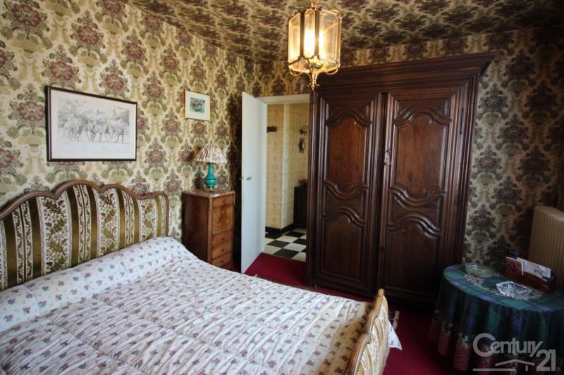 Vente de prestige maison / villa Tourgeville 577500€ - Photo 19