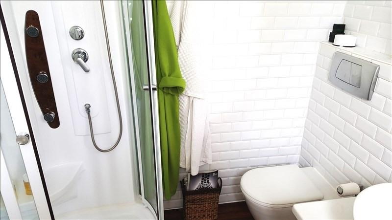 Vente de prestige maison / villa Ville d avray 1150000€ - Photo 8